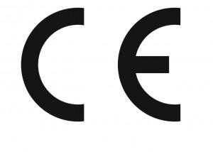 CE Certification, CE marking