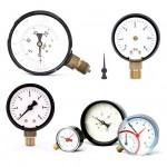 CE certification pressure equipment