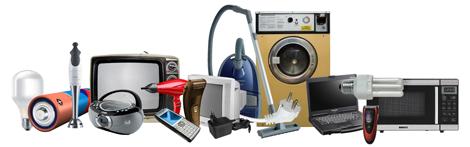 LVD equipment