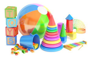 lead limits for toys